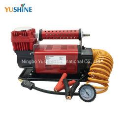 150L/min Inflador de neumáticos de uso intensivo de Inflador de neumáticos para camiones