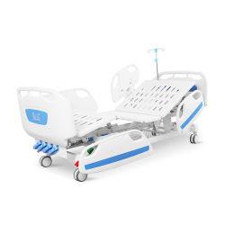 D4d الأجهزة الطبية مستشفى رخيصة سعر سرير ICU
