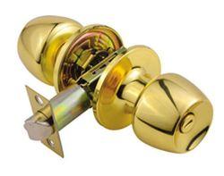 أجهزة قفل باب المدخل ذات المفاتيح المزودة بقفل عدولي لمفاتيح OEM