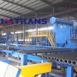 Zandstralen / Schotstraalmachine / stalen pijp binnenwand speciaal Peening/Oppervlaktereiniging/apparatuur voor het stralen van shots/zandstralen