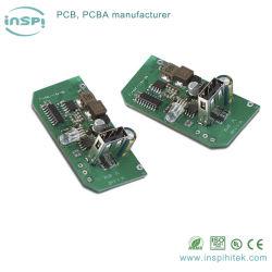 Circuito Rigid-Flex Conjunto da placa-mãe multicamada PCB conjunto PCBA