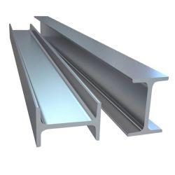 Slijtvastheid van hoogvast staal met legeringen voor hete verkoop H-balk laag Prijs van fabriek