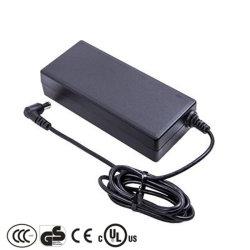 19V в П.Э.4.7а 90W Коммутации блок питания и адаптер для настольных ПК/ноутбук зарядное устройство с КХЦ Ce UL сертификатов
