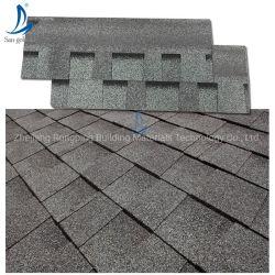 좋은 품질 싼 가격 건물 재료 지붕재 라미네이트 아스팔트 캄보디아에서 따끈한 판매