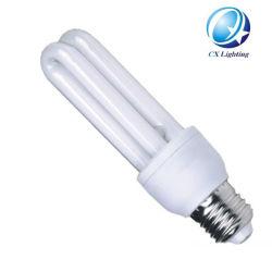 CFL بالجملة 2U 3U 4U فلورسنت الطاقة موفر الطاقة طاقة طاقة طاقة طاقة حفظ المصباح