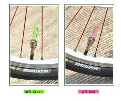Fahrrad-Rad-Licht-Fahrrad-Zubehör