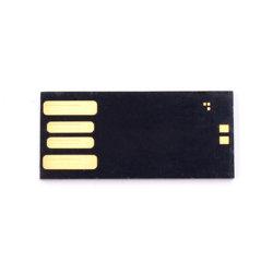 Preço por Atacado o UDP 2,0 3,0 a memória Flash não Top-Selling cartão IC