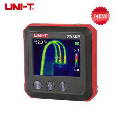 UNI-T Uti120p caméra mini-image thermique Imageur thermique imperméable