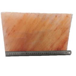 Personalizar Himalayan Salt ladrillos Tejas // bloquea el precio al por mayor