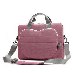 Мода Леди женщин женщины во время деловой поездки компьютера портативный ноутбук конференции портфель портфель дамской сумочке мешок (CY3413)