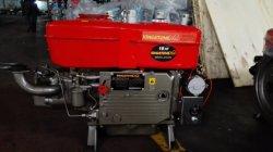 Motore diesel raffreddato ad acqua con alta efficienza (S1100M)
