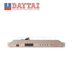 870 MHz Canal fixe analogique CATV CATV du modulateur de modulateur de canal