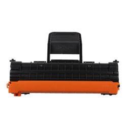 Совместимый ML1610 картридж с тонером для принтеров Samsung ML1610