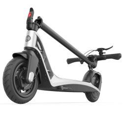 Hot Sale Electric Wheel Scooter Skateboard opvouwbaar