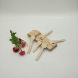 Мало деревянной ложкой, небольших торт ложкой, тестирование, Ложки деревянные мороженое ложкой