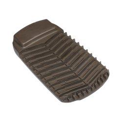 In de fabriek machinaal bewerkte metalen gietstukken, op maat gemaakte aluminium legering/zink Construction Hardware van Precise Sand die Casting/Auto Parts/C Medical Parts