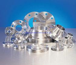ASTM A516 بار 70 شفة عمياء شفة، لوحة، عمياء، RTJ، WN