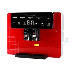 Küchenspüle Elektrischer Wasserreiniger