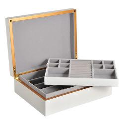 Diseño personalizado de Artesanías cajas de madera
