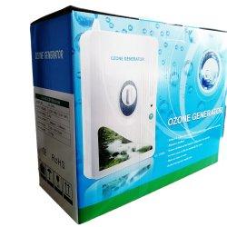جهاز تعقيم الهواء بموجات الهواء ذات المبيعات الجيدة، جهاز تعقيم الهواء لمياه الأوزون، جهاز أوزونتور المياه