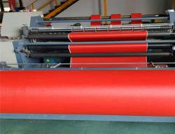熱抵抗のシリコーンのコーティングのガラス繊維ファブリック