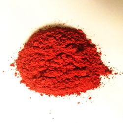 Высокая температура керамические пигменты включение красного цвета