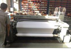 Ugello di Haijia 3851double o telaio meccanico del getto di acqua della macchina di tessile dell'alimentatore del singolo ugello
