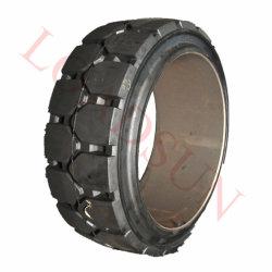 21X8X15 21*7*15 Prima-no pneu sólido Pneumáticos Industriais
