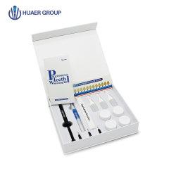 Стоматологические услуги быстрого белого цвета зуба стоматолог PRO до зуба отбеливающих систем