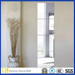 Горячий продаж на 2 мм/4 мм/6 мм стекло зеркала заднего вида лист алюминиевый корпус наружного зеркала заднего вида наружного зеркала заднего вида