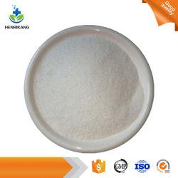 CAS 50-01-1 de alta calidad Guanidine con polvo de clorhidrato de bajo precio