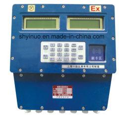 자동 장전식 또는 업로드를 위한 배치 관제사 (PSYN-400)