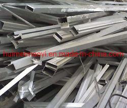 Aluminiumschrott 6063 und Aluminiumdraht-Schrott 99.7%