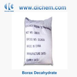 تجارة الجملة شركة ديكاهدرات المورّد في الصين
