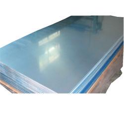 Plaat van het Staal van het aluminium 5086 H112 voor het Maken van de Vorm