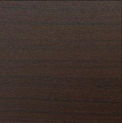 16mm E2 Kleber Holz Korn Weiß laminiert Melamin Papier konfrontiert Beschichtete MDF-Platte einsetzen