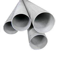 Ss 316 из нержавеющей стали/ASTM 304 310 труба из нержавеющей стали