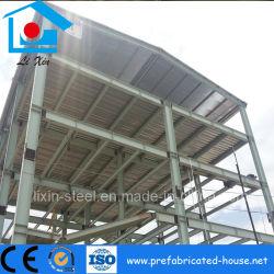 Африка Судан сегменте панельного домостроения в доме стальные конструкции здания из сборных конструкций стальные рамы