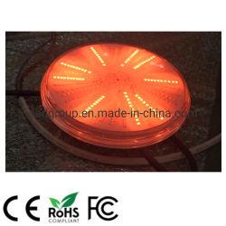 Pi68 12V 36W PAR56 RGB LED SMD Luz subaquática de iluminação para Piscinas
