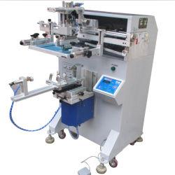 135 мм пневматического круглого цилиндра экструдера на экране цилиндра принтер машины (TM-500e)