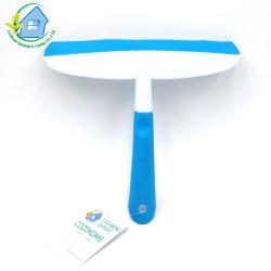 Alta Qualidade Rodo Janela, Aluguer de limpador de vidros 5015
