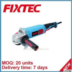 Beweglicher elektrischer Winkel-Schleifer der Fixtec Energien-Hilfsmittel-Schleifmaschine-900W 125mm