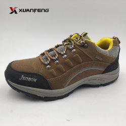 Мужчин и женщин комфорт треккинг открытый спортивных походов водонепроницаемая обувь
