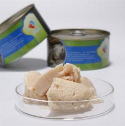 Schlammiges Huhn-Aroma in Büchsen konservierte Katze-Nahrungsmittelwelpen-Katze-köstliche Nahrung