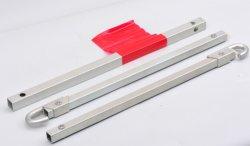 Schleppseil-Stab für Auto mit GS genehmigt (CC010911)