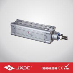 DNC ISO6431 Vdma24562 Комплект пневмоцилиндра