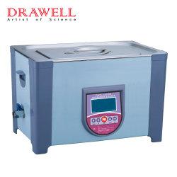 Dtnシリーズ超音波プローブのSonicatorの洗剤