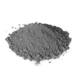 다루기 힘든 칼슘 Aluminte 높은 반토 시멘트