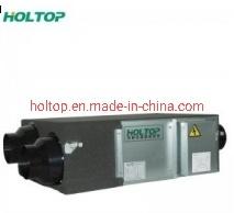 Высокая Е.С. P серии TZ, нагрейте Recovrey аппарат ИВЛ с интеллектуальными функциями контроллера (XHBQ-D1.5TZ~XHBQ-D10TZ)