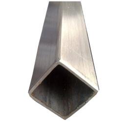 Строительный материал A928 S31803 из нержавеющей стали бесшовных труб